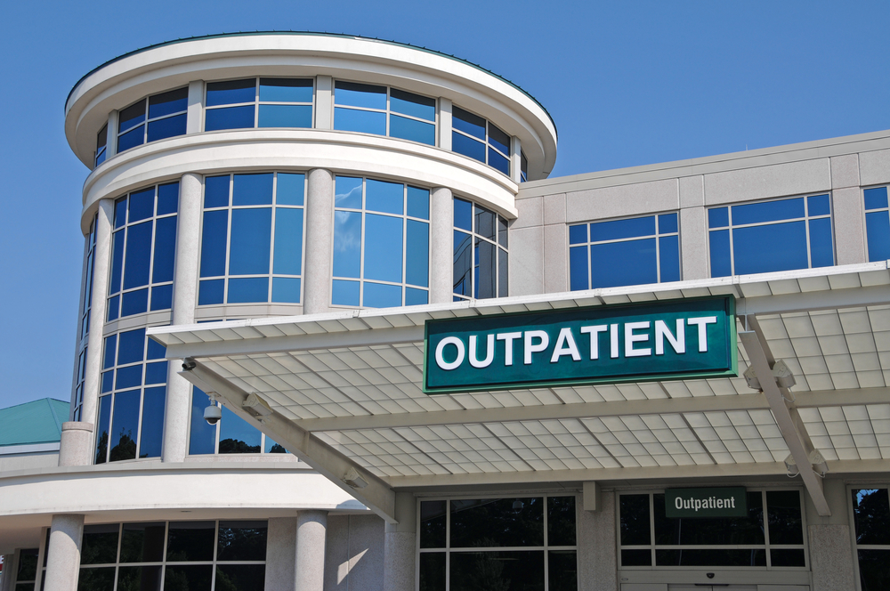 Choose An Outpatient Surgery Center Over A Hospital For